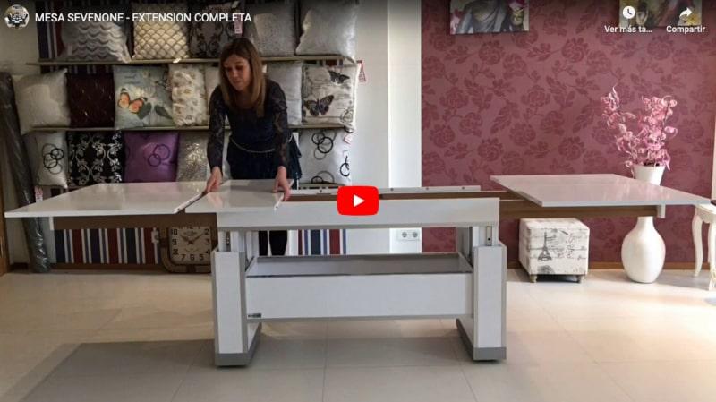 mesa-plegable-video-demo