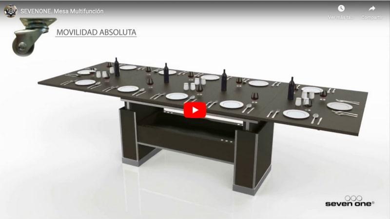 video-demo-mesa-extensible